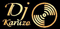 DJ Karuzo – Сватбен Дисководещ